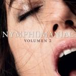 Ninfomanía (Segunda Parte) (2013) Dvdrip Latino [Drama]