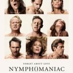 Ninfomanía (Primera Parte) (2013) Dvdrip Latino [Drama]