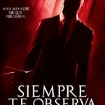 Siempre Te Observa: Una Historia Retorcida De Terror (2015) Dvdrip Latino [Terror]