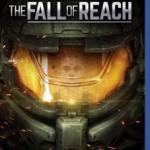 Halo: La Caída De Reach (2015) Dvdrip Latino [Animación]