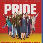 Pride: Orgullo Y Esperanza (2014) Dvdrip Latino [Comedia]