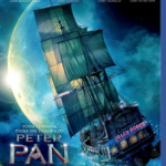 Peter Pan (2015) Dvdrip Latino [Fantástico]