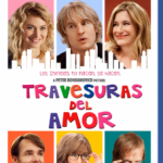 Travesuras Del Amor (2014) Dvdrip Latino [Romance]