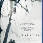 Los Huéspedes (2015) Dvdrip Latino [Terror]