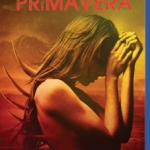 Primavera (2014) Dvdrip Latino [Romance]