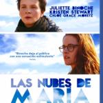 Las Nubes De María (2014) Dvdrip Latino [Drama]