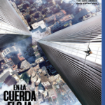 En La Cuerda Floja (2015) Dvdrip Latino [Drama]