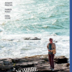 Hombre Irracional (2015) Dvdrip Latino [Drama]