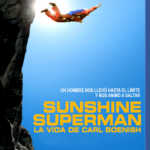Sunshine Superman: La Vida De Carl Boenish (2014) Dvdrip Latino [Documental]