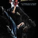 Bangkok Knockout (2010) Dvdrip Latino [Acción]