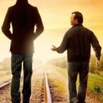 Donde Crece la Esperanza (2014) Dvdrip Latino [Drama]