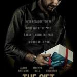 El Regalo (2015) Dvdrip Latino [Thriller]