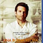 Una Buena Receta (2015) Dvdrip Latino [Drama]