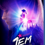 Jem Y Los Hologramas (2015) Dvdrip Latino [Aventuras]