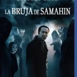 La Bruja De Samahin (2015) Dvdrip Latino [Terror]