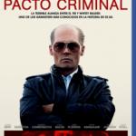 Pacto Criminal (2015) Dvdrip Latino [Thriller]