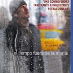 El Tiempo Fuera De La Mente (2014) Dvdrip Latino [Drama]