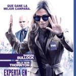 Experta En Crisis (2015) Dvdrip Latino [Drama]