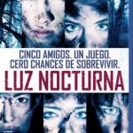 Luz Nocturna (2015) Dvdrip Latino [Terror]