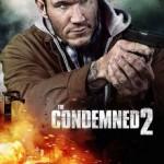 Los Condenados 2 (2015) Dvdrip Latino [Acción]