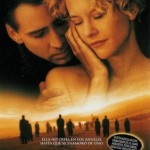 Un Angel Enamorado (1998) Dvdrip Latino [Drama]