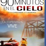 90 Minutos En El Cielo (2015) Dvdrip Latino [Drama]