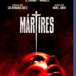 Mártires (2015) Dvdrip Latino [Terror]