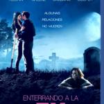 Enterrando A La Ex (2014) Dvdrip Latino [Comedia]