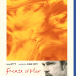 Frente Al Mar (2015) Dvdrip Latino [Drama]
