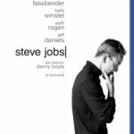 Steve Jobs (2015) Dvdrip Latino [Drama]