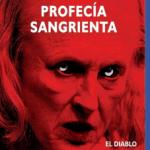 Profecía Sangrienta (2014) Dvdrip Latino [Thriller]
