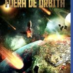 Fuera De Órbita (2015) Dvdrip Latino [Acción]