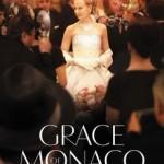 Grace de Monaco (2014) Dvdrip Latino [Drama]