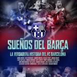 Sueños del Barça (2015) Dvdrip Latino [Documental]