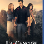 La Canción (2014) Dvdrip Latino [Romance]