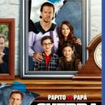 Guerra De Papás (2015) Dvdrip Latino [Comedia]
