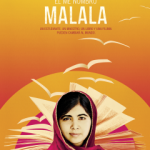 Él Me Nombró Malala (2015) Dvdrip Latino [Documental]