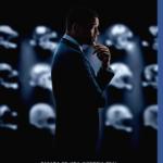 La Verdad Oculta (2015) Dvdrip Latino [Drama]