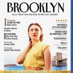 Brooklyn (2015) Dvdrip Latino [Drama]