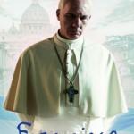 Francisco, El Padre Jorge (2015) Dvdrip Latino [Drama]