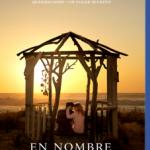 En Nombre Del Amor (2016) Dvdrip Latino [Romance]