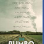 Sin Rumbo Definido (2015) Dvdrip Latino [Comedia]