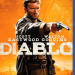 Diablo (2016) Dvdrip Latino [Western]