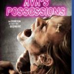 Las Posesiones De Eva (2015) Dvdrip Latino [Terror]