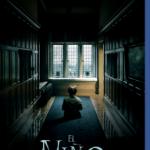 El Niño (2016) Dvdrip Latino [Terror]