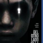 Del Otro Lado De La Puerta (2016) Dvdrip Latino [Terror]