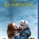La Habitación (2015) Dvdrip Latino [Drama]