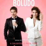 Me Casé Con Un Boludo (2016) Dvdrip Latino [Comedia]