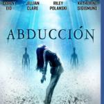 Abducción (2014) Dvdrip Latino [Ciencia]