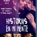 Historias En Mi Mente (2015) Dvdrip Latino [Drama]